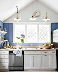 decor de cuisine style de cuisine style decor style definition brianhouston us