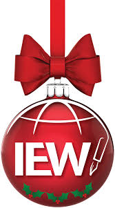 twelve days of christmas giving 2016 institute for excellence in