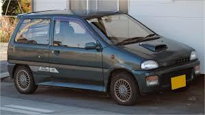 lexus toyota wiki subaru rex toyota wiki catalog cars
