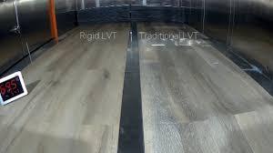 Lamett Laminate Flooring Reviews Premium Click Vinyl Heat Resistant U0026 Water Proof Flooring Youtube