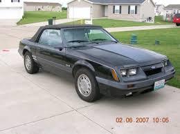 1986 mustang gt convertible 1986 mustang gt convertible pictures 1986 mustang gt convertible