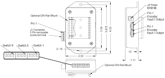 well pump control box wiring diagram to 201498 201495 controlbox