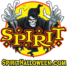spirit halloween costume store spirit halloween business opportunity mini application