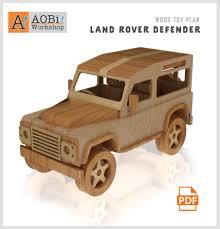 jeep bed plans pdf land rover plan set u2013 aobi workshop