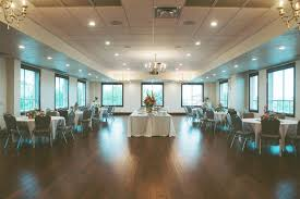 the loft at brick canvas venue lehi ut weddingwire