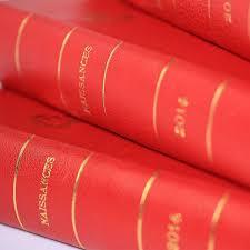 acte de mariage en ligne gratuit demander un acte d état civil site de roannais agglomération et