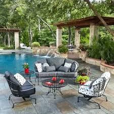 woodard patio furniture parts javamegahantiek com