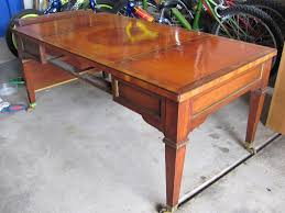 used coffee tables for sale coffee table used coffee tables for sale in minneapolis