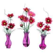 Purple Vases Cheap Cheap Purple Vases Wholesale Find Purple Vases Wholesale Deals On