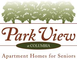 park view at columbia apartments in columbia md