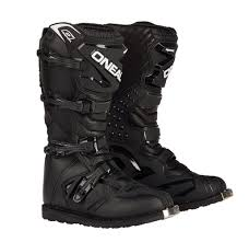 sidi crossfire motocross boots what are the best motocross boots special buying guide and