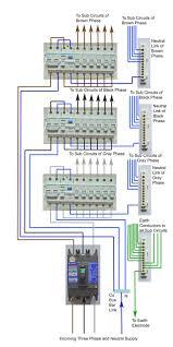 house wiring 2 phase u2013 readingrat net