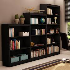 southshore bookcase home interior design simple best on southshore