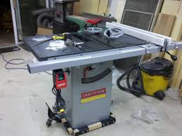 which craftsman table saw should i buy by cto lumberjocks com