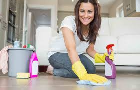 7 tips for spring cleaning your finances credit com