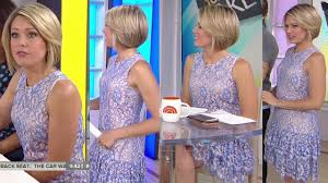 dylan dryer hairstyle dylan dreyer 07 17 2017 youtube