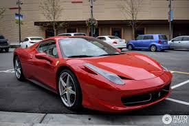 458 spider price philippines 458 spider 10 january 2015 autogespot