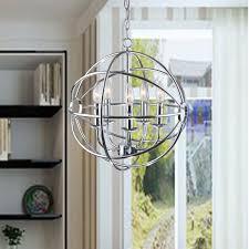 lighting edison bulb pendant light fixture overstock lighting