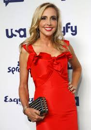 Heather Dubrow House Real Housewives Of Orange County U0027 News 2014 Shannon Beador Opens