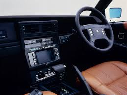 nissan cedric interior 1987 nissan leopard ultima x concept nice sony gear car