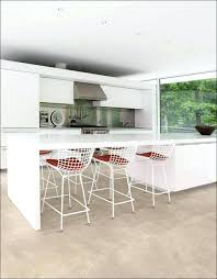 kitchen cabinets fort myers kitchen cabinets ft myers fl kitchen cabinets fort fl lovely design