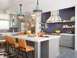 modern kitchen in old house amazing beach house kitchens coastal living