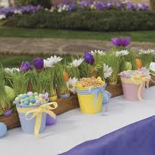 Easter Restaurant Decorations by 43 Best Spring Spring Spring Images On Pinterest Spring