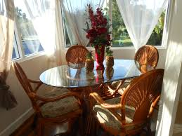 Furniture Resale Los Angeles Upscale Resale Consignment Furniture Dunedin Fl 34698 Yp Com
