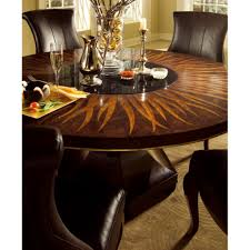 Lazy Susan Dining Room Table Dining Table Lazy Susan E Mbox E Mbox