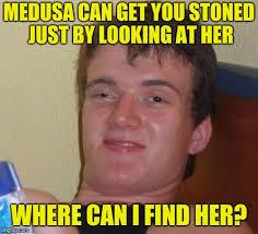 Caption A Meme - bad luck brian meme imgflip