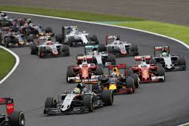japanese race cars japanese formula one grand prix 2017 f1 paddock club corporate