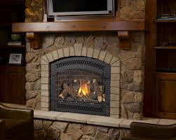 Franklin Fireplace Stove by Rochester Fireplace Gas U0026 Wood Inserts Fireplaces And Stoves