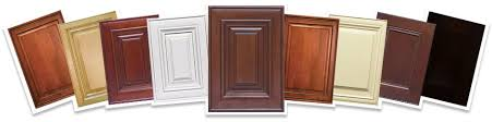 kitchen cabinets cheap cheap kitchen cabinets shop at wholesale cabinets