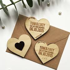 Cheap Save The Date Magnets Cheap Save The Date Wedding Cards Cheap Quinceanera Invitations Online