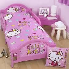 Princess Cot Bed Duvet Set Best 25 Cot Bed Duvet Cover Ideas On Pinterest Cot Bed Duvet