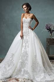 price pronovias wedding dresses wedding dresses pronovias wedding dress prices awesome amelia