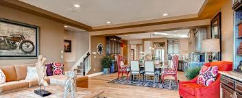 Walker Home Design Utah by Berkshire Hathaway U0027s Clayton Buys Oakwood Homes Oakwood Homes