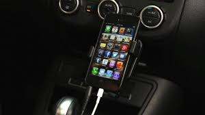 Putting An Aux Port In Your Car Hook Up An Iphone Or Ipod To Your Car Roadshow