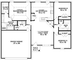 5 bedroom house plans with basement five bedroom ranch house plans 3 bedroom 2 5 bath 1 story house