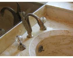 Swan Bathroom Faucet Fess Up Right Now Have You Ever Owned A Gold Swan Faucet If So