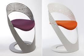 Modern Designer Chairs - Modern chair designers