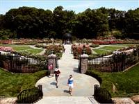 Ny Botanical Garden Hours New York Botanical Garden O Keefe Exhibit