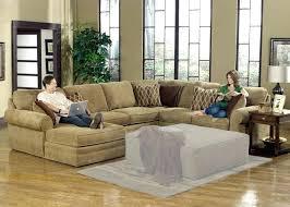U Sectional Sofa U Sectional Sofas Or Large Size Of Sectional Shaped Sectional Sofa