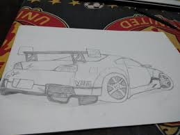 drift cars drawings search results for drift draw to drive
