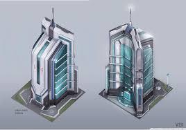 building concept image 01 concept tech genius residence building jpg anno 2070