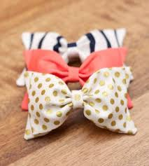 girl accessories baby girl accessories http girlaccessorycollections