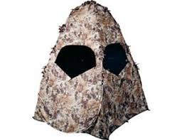 Primos Double Bull Double Wide Blind Ground Blinds Ground Blind Accessories