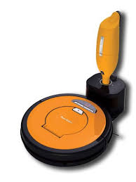 Furniture Best Robot Vacuum Zen by 257 Best Vacuums Images On Pinterest Vacuum Cleaners Cleaning