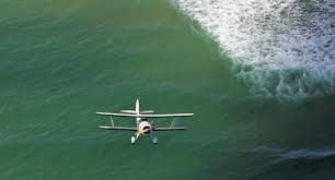 pictures of the day flying over cape cod u2014 general aviation news