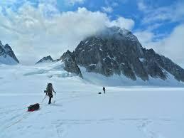 Kavik Alaska Map by 2017 Mountaineering Season July 2013